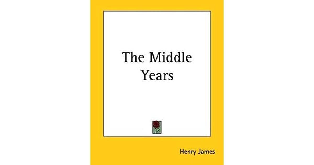 That One Peculiar Year (Autobiografia)