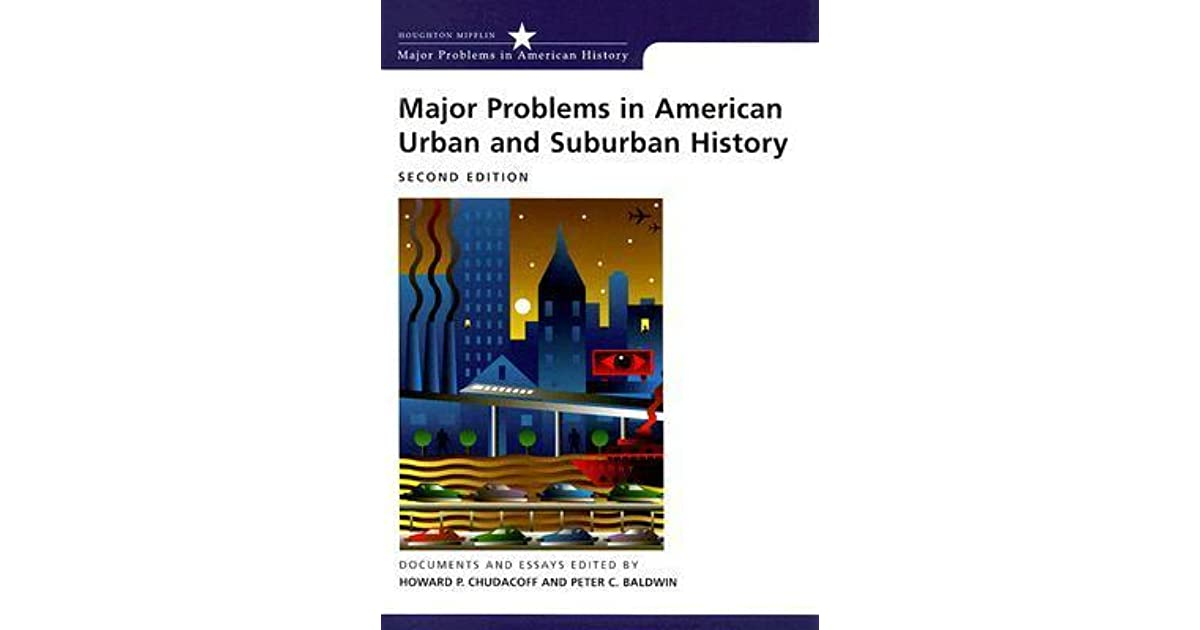 racial discrimination in american history essay