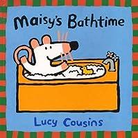 Maisy's Bathtime (Maisy)