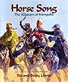 Horse Song: The Naadam of Mongolia