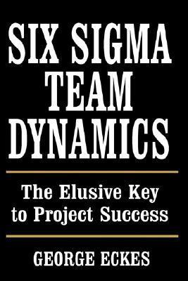six sigma team dynamic