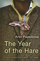 The Year of the Hare