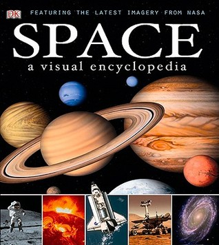 Space-A-Visual-Encyclopedia