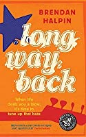 Long Way Back
