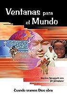 Ventana Al Mundo: Windows on the World