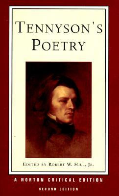 Tennyson's Poetry