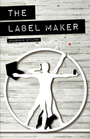 The Label Maker