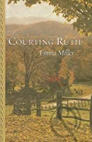 Courting Ruth