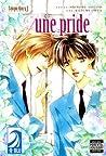 Takumi-kun series vol. 1 June Pride (Takumi-kun Series, #1)