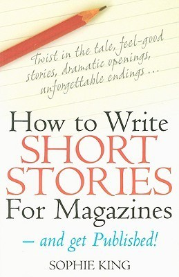 How-to-Write-Short-Stories-for-Magazines-and-Get-Published-