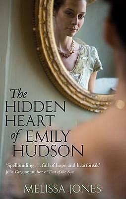 The Hidden Heart of Emily Hudson
