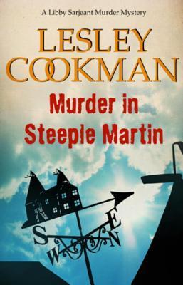 Murder in Steeple Martin