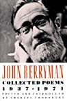 Collected Poems, 1937-1971