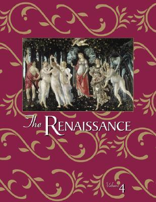 The-Renaissance-An-Encyclopedia-for-Students-Edition-1-