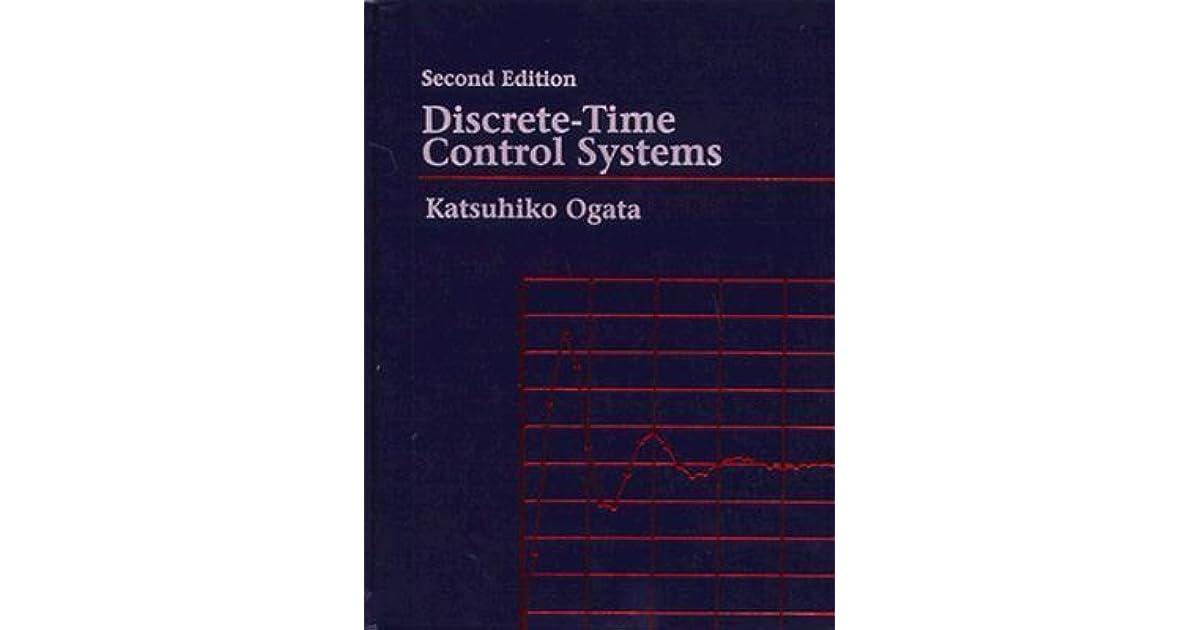 Ogata system pdf dynamics
