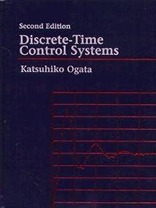 Discrete-Time Control Systems