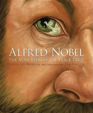 Alfred-Nobel-The-Man-Behind-the-Peace-Prize