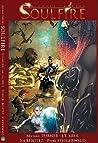 Soulfire Vol. 1 Part 2 (Soulfire Vol. 1, #6-10)