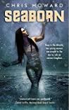 Seaborn by Chris Howard