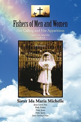 Fishers of Men and Women