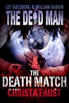 The Death Match (The Dead Man, #13)
