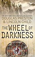 The Wheel of Darkness (Pendergast, #8)