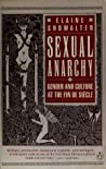 Sexual Anarchy: G...