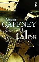 Sawn Off Tales