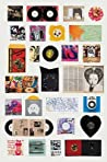 Touchable Sound: A Collection of 7-Inch Records from the USA