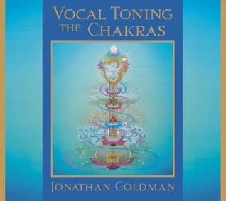 Vocal Toning the Chakras