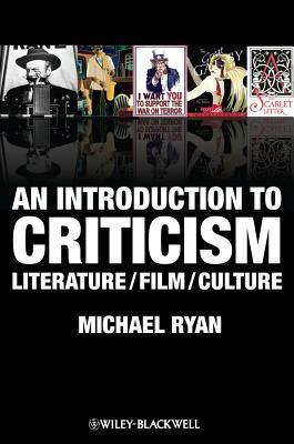 An-Introduction-to-Criticism-Literature-Film-Culture