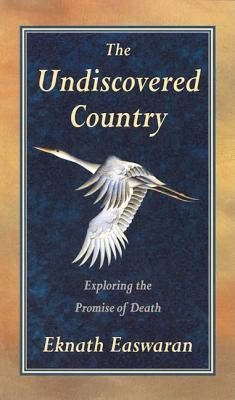 The Undiscovered Country: Exploring the Promise of Death