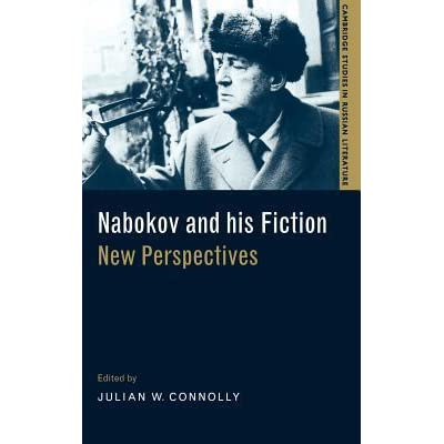 nabokov essays ulysses -vladimir nabokov, in a 1965 interview against: ulysses could have done with a good editor    people are always putting ulysses in the top 10 books ever written, but i doubt that any of those people were really moved by it  .