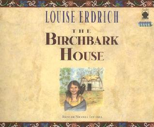 Outstanding The Birchbark House By Louise Erdrich Download Free Architecture Designs Intelgarnamadebymaigaardcom