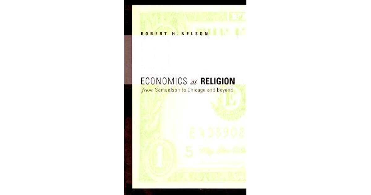Samuelson Economics Ebook