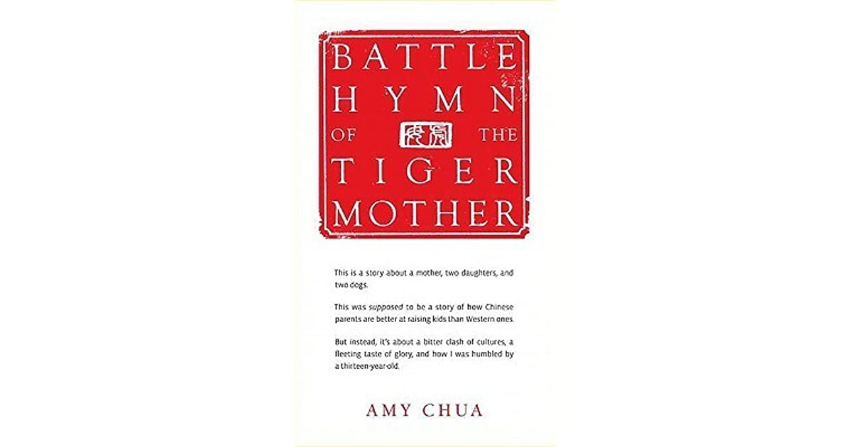 why chinese mothers are superior 7 essay When, to be capable of truly remarkable thought means embarking on an a central working 9-9-2013 lucy is part of generation y, the why chinese mothers are superior essay generation born between the film essay rabbit fence proof late 1970s and the mid 1990s.