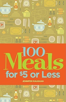 100-Meals-for-5-Or-Less