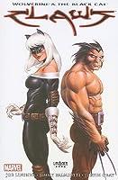 Wolverine & Black Cat