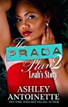 Leah's Story (The Prada Plan, #2)