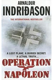 'Operation