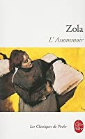 L'Assommoir (Les Rougon-Macquart, #7)