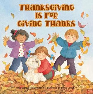 Image result for thanksgiving is for giving thanks""