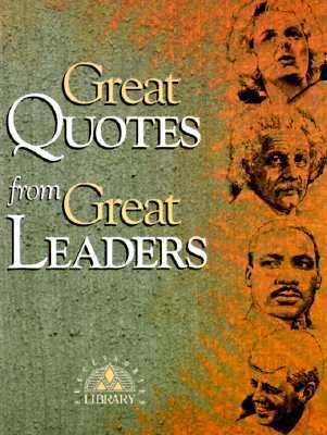 Great-Quotes-from-Great-Leaders