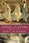 Lent and Easter W...