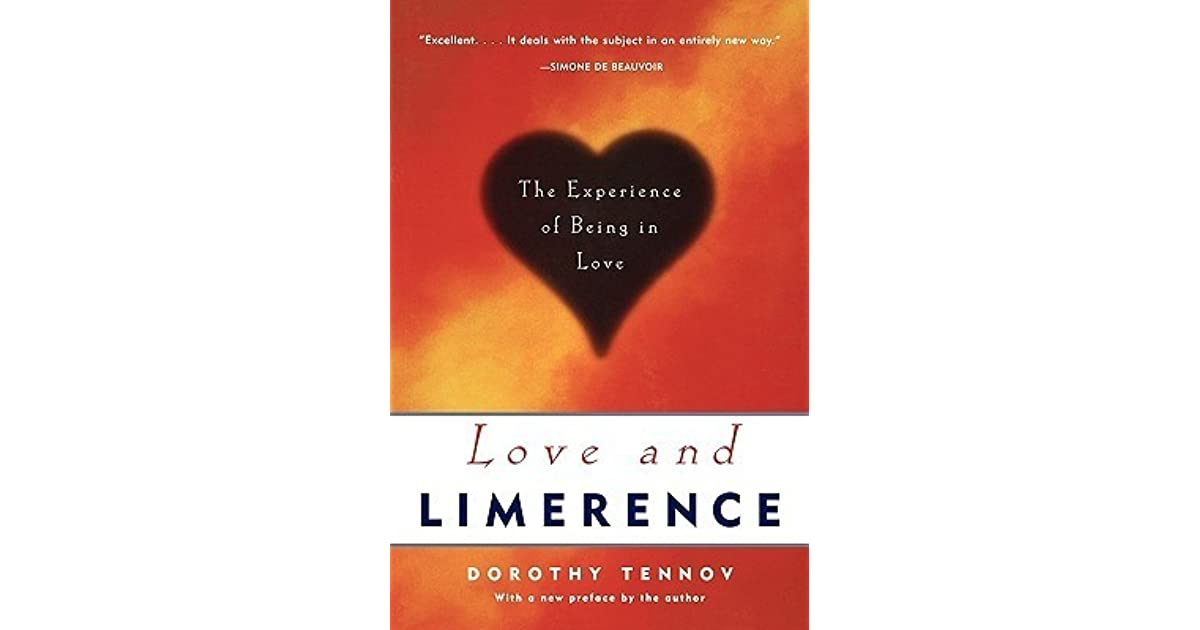 Limerence vs love quiz
