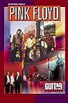 Guitar World Presents Pink Floyd