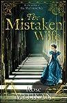The Mistaken Wife