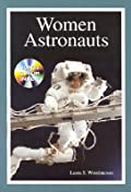 Women Astronauts: Apogee Books Space Series 25