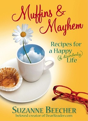 Muffins and Mayhem