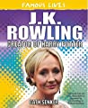 J.K. Rowling: Creator of Harry Potter